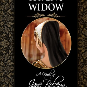 ravens_widow_cover_proof2