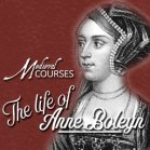 the_life_of_anne_boleyn_square