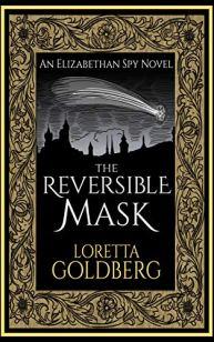 Reversible Mask